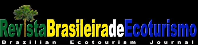 Revista Brasileira de Ecoturismo (RBEcotur)