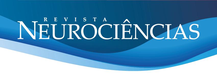 Visualizar v. 27 n. supl 2 (2019): Anais do V Simpósio Brasileiro de Investigação de Doenças Neuromusculares    e do II Simpósio de Tecnologia Assistiva e Educação Especial
