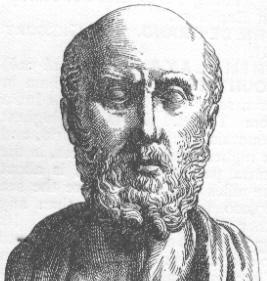 http://www.revistahcsm.coc.fiocruz.br/hoje-na-historia-370-a-c-morre-hipocrates-considerado-o-pai-da-medicina/