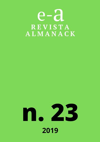 Visualizar n. 23 (2019)