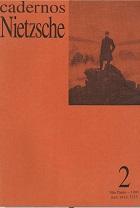 Visualizar n. 2 (1997)