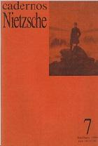 Visualizar n. 7 (1999)