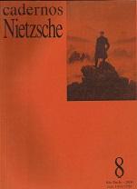Visualizar n. 8 (2000)