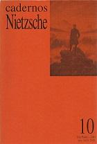 Visualizar n. 10 (2001)