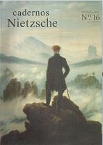 Visualizar n. 16 (2004)