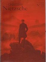 Visualizar n. 22 (2007)