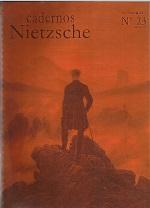 Visualizar n. 23 (2007)