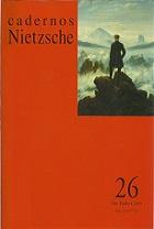 Visualizar n. 26 (2010)