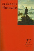 Visualizar n. 27 (2010)
