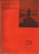 Visualizar n. 28 (2011)