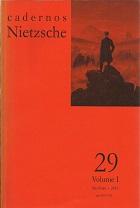 Visualizar n. 29 (2011)