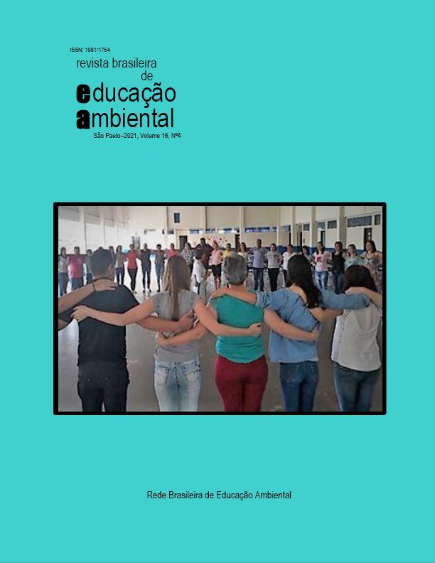 Foto da capa: Mayara Micoanski